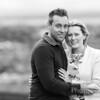 Eimear and Julien Pre-Wedding-1089