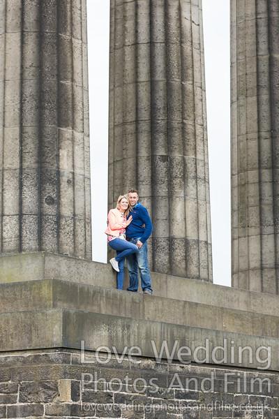 Eimear and Julien Pre-Wedding-1037