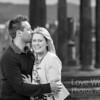 Eimear and Julien Pre-Wedding-1079