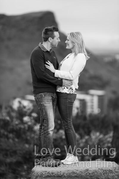 Eimear and Julien Pre-Wedding-1112