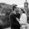 Eimear and Julien Pre-Wedding-1061