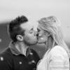 Eimear and Julien Pre-Wedding-1106