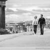 Eimear and Julien Pre-Wedding-1063