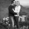 Eimear and Julien Pre-Wedding-1110