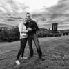 Eimear and Julien Pre-Wedding-1071