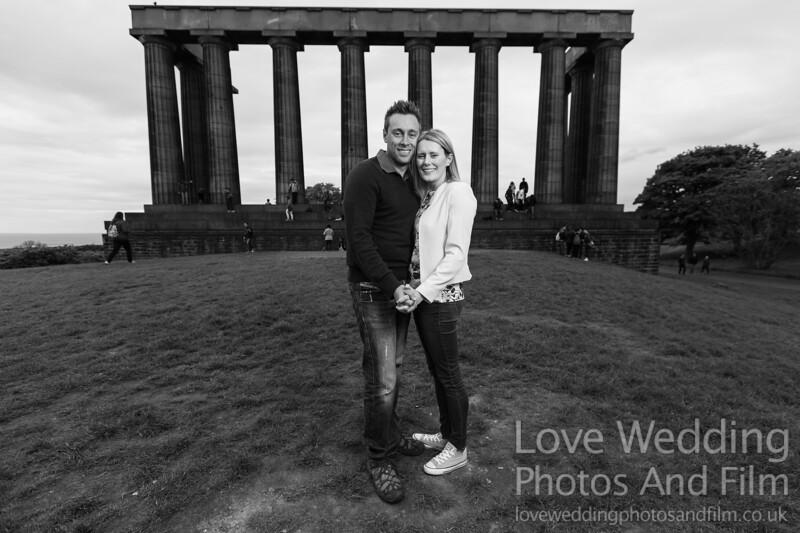 Eimear and Julien Pre-Wedding-1101