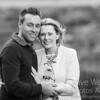 Eimear and Julien Pre-Wedding-1088