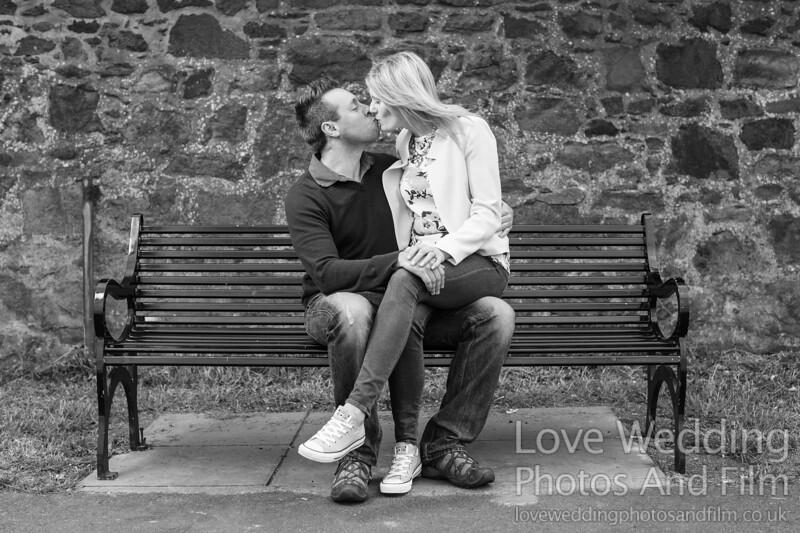 Eimear and Julien Pre-Wedding-1082