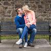 Eimear and Julien Pre-Wedding-1025