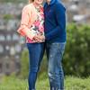 Eimear and Julien Pre-Wedding-1034
