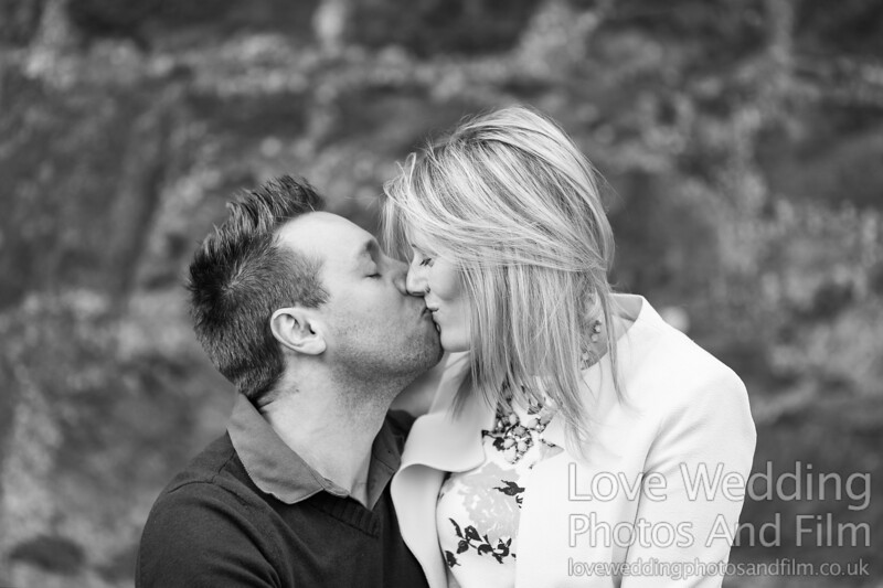 Eimear and Julien Pre-Wedding-1086