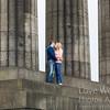 Eimear and Julien Pre-Wedding-1040