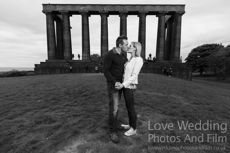 Eimear and Julien Pre-Wedding-1103