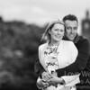 Eimear and Julien Pre-Wedding-1057