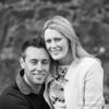 Eimear and Julien Pre-Wedding-1083