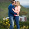 Eimear and Julien Pre-Wedding-1053