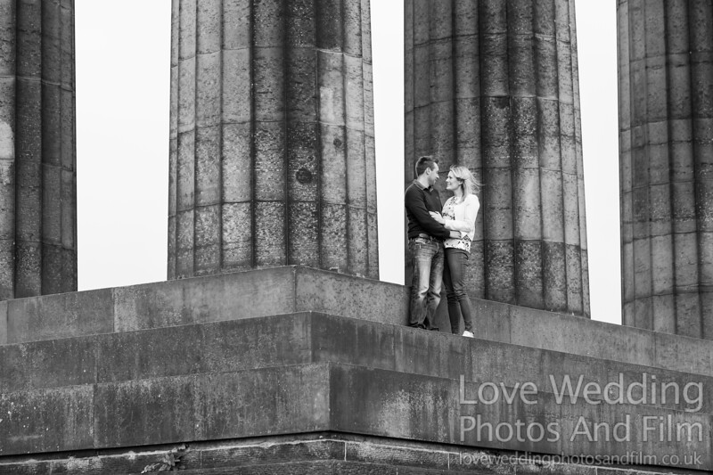Eimear and Julien Pre-Wedding-1096