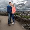 Eimear and Julien Pre-Wedding-1018