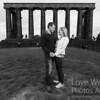Eimear and Julien Pre-Wedding-1102