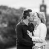 Eimear and Julien Pre-Wedding-1062