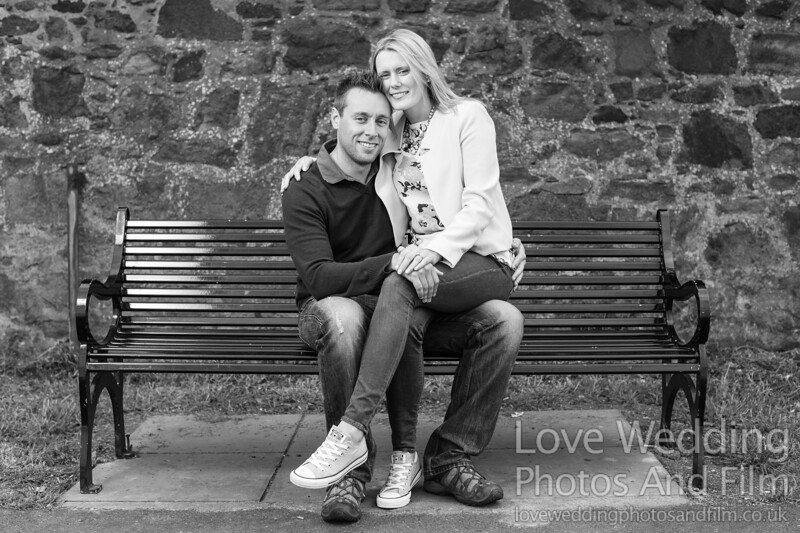 Eimear and Julien Pre-Wedding-1080