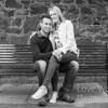 Eimear and Julien Pre-Wedding-1080