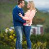 Eimear and Julien Pre-Wedding-1055