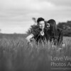 Calton Hill Pre-Wedding Photo Shoot - Donna and Leanne-1099