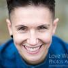 Calton Hill Pre-Wedding Photo Shoot - Donna and Leanne-1028