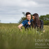 Calton Hill Pre-Wedding Photo Shoot - Donna and Leanne-1045