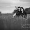 Calton Hill Pre-Wedding Photo Shoot - Donna and Leanne-1102