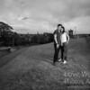 Calton Hill Pre-Wedding Photo Shoot - Donna and Leanne-1062