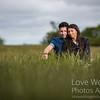 Calton Hill Pre-Wedding Photo Shoot - Donna and Leanne-1048