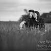 Calton Hill Pre-Wedding Photo Shoot - Donna and Leanne-1101