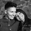 Calton Hill Pre-Wedding Photo Shoot - Donna and Leanne-1070