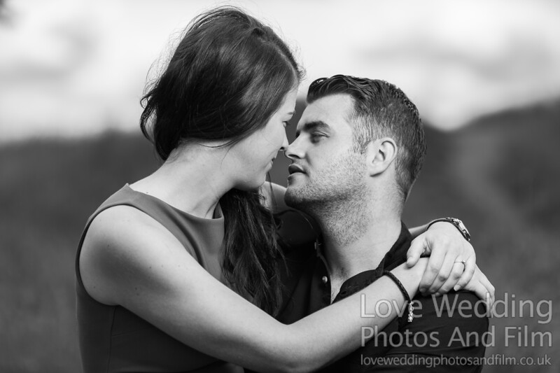 Pre-weddingl - Diane and Robert-1075