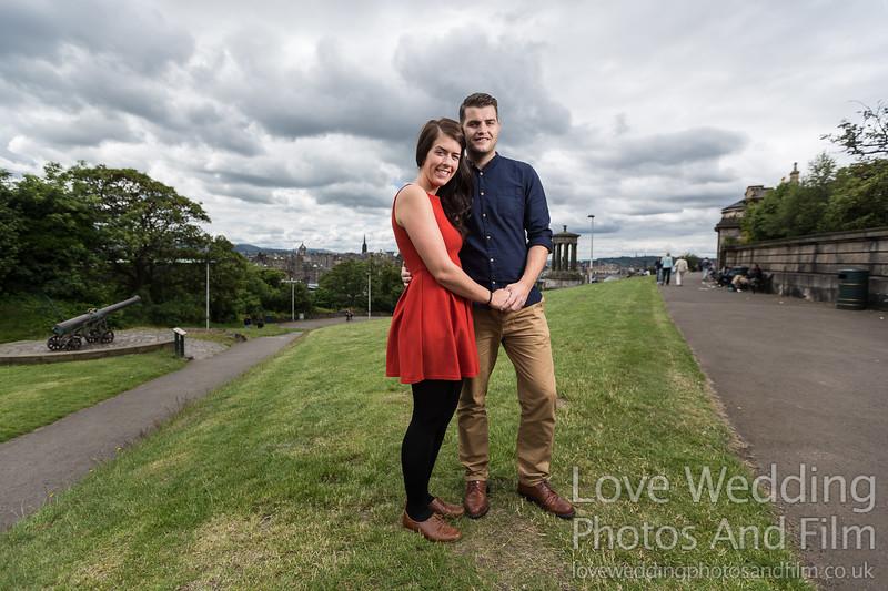 Pre-weddingl - Diane and Robert-1000