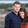 Pre-weddingl - Diane and Robert-1018