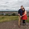 Pre-weddingl - Diane and Robert-1019