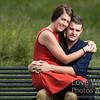 Pre-weddingl - Diane and Robert-1024