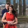 Pre-weddingl - Diane and Robert-1016