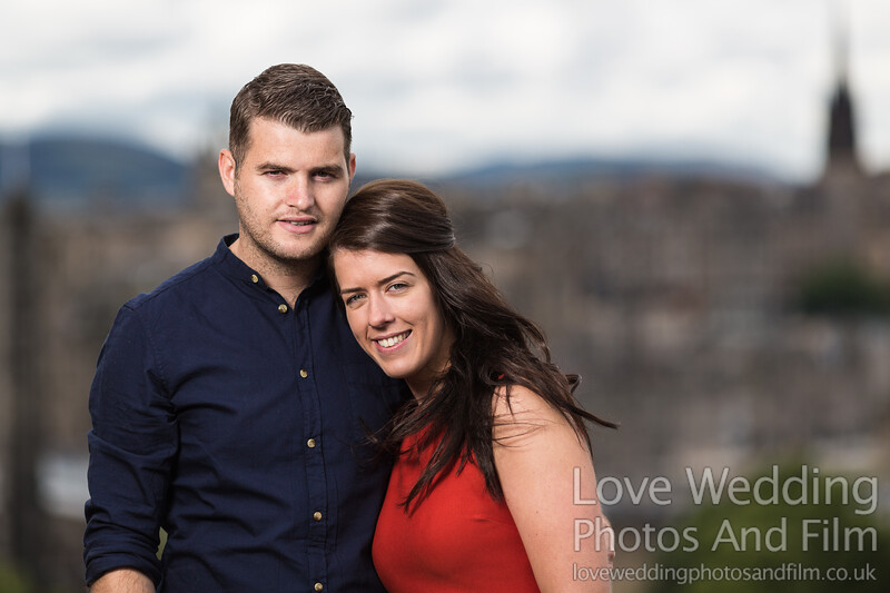 Pre-weddingl - Diane and Robert-1015