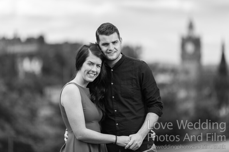 Pre-weddingl - Diane and Robert-1051