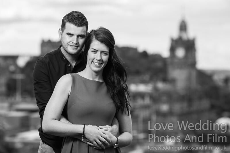 Pre-weddingl - Diane and Robert-1067