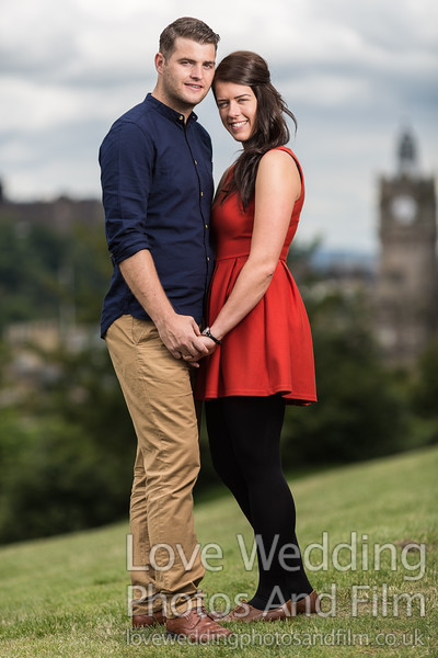 Pre-weddingl - Diane and Robert-1003