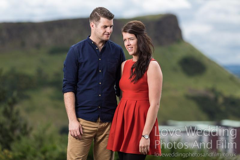 Pre-weddingl - Diane and Robert-1043