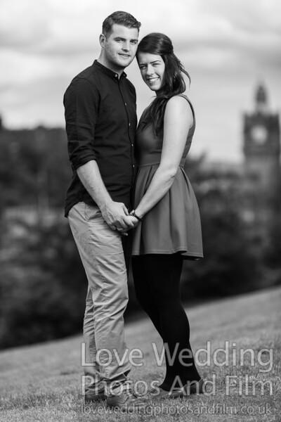 Pre-weddingl - Diane and Robert-1053