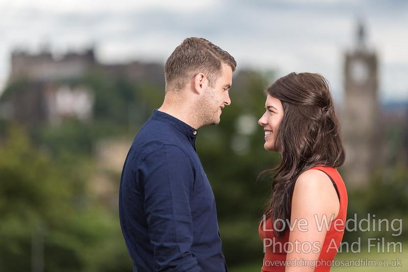 Pre-weddingl - Diane and Robert-1002