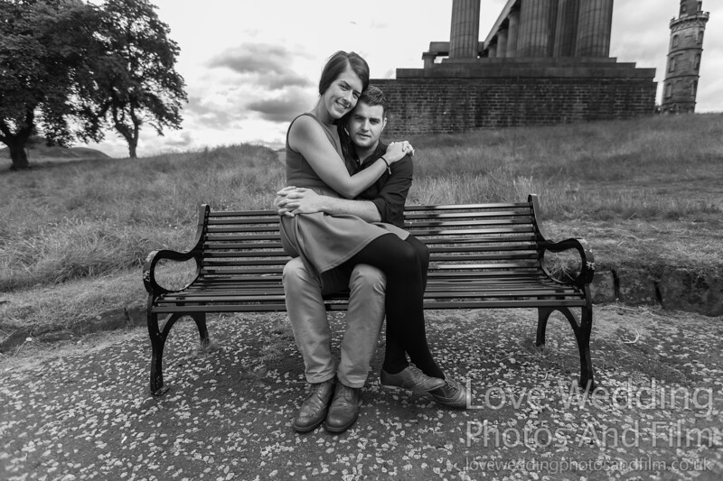 Pre-weddingl - Diane and Robert-1073
