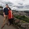 Pre-weddingl - Diane and Robert-1014